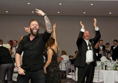 singing waiters 4